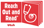 Reach Out and Read Utah